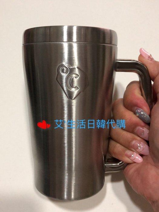 代購現貨  日本製不鏽鋼冷凍冰酷杯  果汁杯 水杯