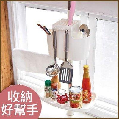 浴室/廚房/臥室【居家大師】KSF10 頂天立地不鏽鋼廚房收納架/置物架