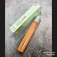 clinique all about eyes serum  15ml  made in belgium