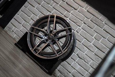 國豐動力 AMG W213 W205 C43 E43 E53 原廠19吋鋁圈 現貨供應 歡迎洽詢