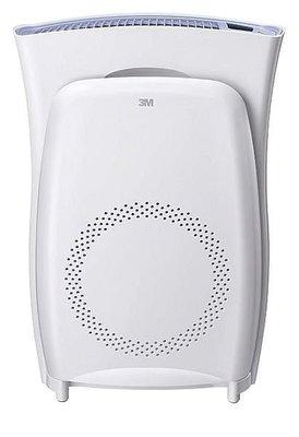 【全新含稅】3M 淨呼吸 02UCLC-1 超濾淨型空氣清淨機(高效版) 適用10坪