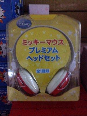 GIFT41 4165本通 土城店     可愛造型耳機