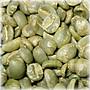 八漾coffee.衣索比亞 水洗耶加雪菲 科契爾 ...