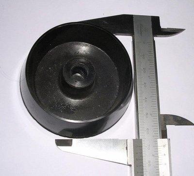 A45 電鍋20人電鍋頭 鍋蓋頭+固定螺絲 螺絲孔徑10mm