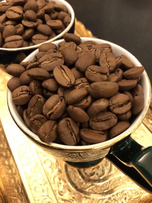{ 喜朵浪漫愛飲生活館 }喜朵咖啡頂級調配 完美呈現 放縱的滋味挑戰您的味蕾·HITCOFFEE