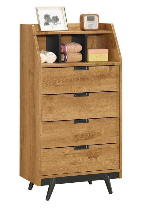摩德納四斗櫃😊暖暖屋傢俱傢飾😊