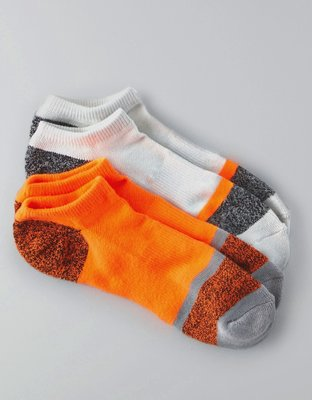 ☆【AE館】☆【AEO American Eagle 短襪/船型襪】☆【AED005A2】☆12/10到貨