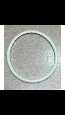 晶工牌JD-1206 / JD-1503 / JD-1502 /JD-1507圈在內膽邊的墊圈/橡圈