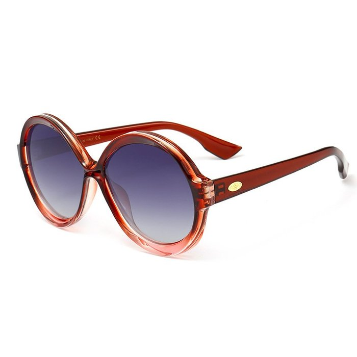 [馳騁]2001現貨7-11全家快速到貨韓國韓版鏡框墨鏡太陽眼鏡鏡框女式新款TR偏光太陽眼鏡方形墨鏡經典駕駛眼鏡2809