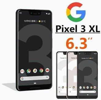 全新未拆台灣版本Google Pixel 3 XL 128G G013C