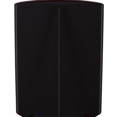 面可議價 來電店內更便宜 竹北鴻韻音響影音生活館 迎家音響 ESL2812 靜電喇叭