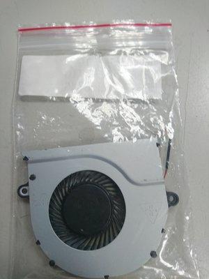 全新 宏碁 ACER 筆電風扇 4830 4830T 4830G 4830TG 現場維修