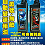 【CKM】納智捷 LUXGEN U5 17年後出廠 原廠 正廠 型 活性碳冷氣濾網 冷氣濾網 空氣濾網 粉塵 空調濾網