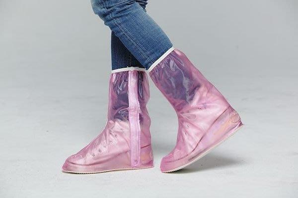 【兩件免運】飛銳牌 雨鞋套 F-503A 甜美粉 雨の天使 時尚防雨鞋套 耀瑪騎士生活機車部品