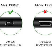 microusb數據線 V8安卓通用邁克數據線 麥克5P數據線 充電數據線手機平板 充電線