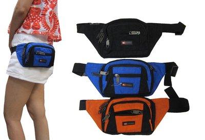 ~雪黛屋~COMELY 腰包超小容量主袋+外袋共四層輕巧工具包隨身運動腰包防水尼龍布材質全齡男女適用C1039