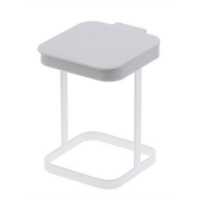 (預購商品) 牛牛小舖**日本空運代購 山崎實業 Plate調理食材廚餘收納專用架