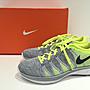 J- Shop香港代購 男裝 Nike Flyknit Lunar2 ...