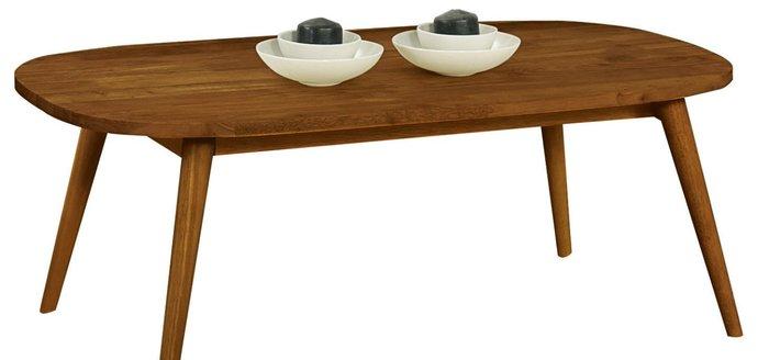 【歐瑞家具】FA-282-2提斯胡桃色大茶几/L型沙發/餐桌椅/衣櫃/床組/高品質/超低價/系統家具/高品質/1元起