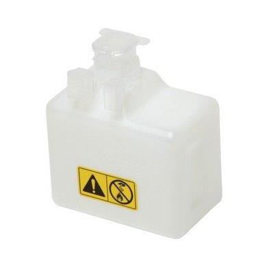 【小智】京瓷 KYOCERA MITA TASKala 3011i 碳粉回收盒 含稅價
