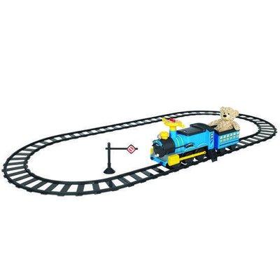 ✿荳荳小舖✿  蒸汽火車 兒童電動火車 軌道加購區