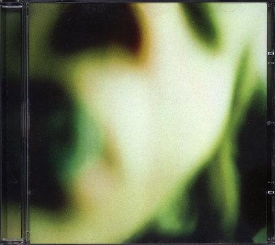 【弦外之音∮】Smashing Pumpkins–Pisces Iscariot /非凡人物合唱團/1CD/英國版