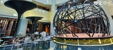 @瑞寶旅遊@台東桂田酒店【豪華客房】「含早餐」絕對超值