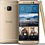 免運現貨 原廠盒裝 HTC ONE M9 八核/5吋/32G/3GB/2000萬/另有M9+