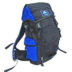 30L登山背包.露營用品.戶外用品.登山用品.休閒.登山包.後背包.特賣會 B01-6【推薦+】