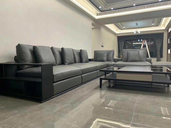 【順發傢俱】客製傢俱 沙發 加長 依你需求 訂製 ~部份地區免運費