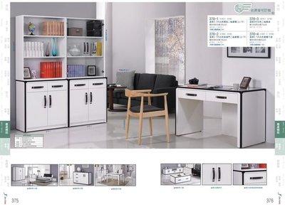※尊爵床墊 各式家具批發※溫蒂4尺白色二抽書桌 全省免運 可在享優惠價
