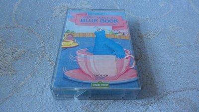 紫色小館17-----BLUE BOOK 9