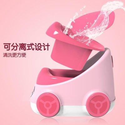 【蘑菇小隊】加大號男女卡通兒童坐便器寶寶馬桶便圈嬰幼兒尿盆小孩1-3-6-9歲-MG12639