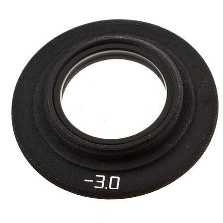 【日光徠卡】Leica 14359 Correction lens -3.0 視力調解鏡 二手