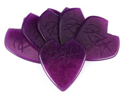 【老羊樂器店】Jim Dunlop 47RKH3NPS Kirk Hammett 電吉他 Pick 彈片