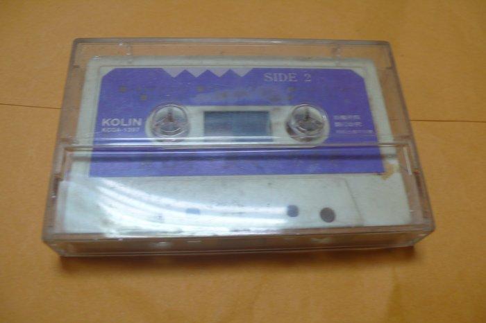 紫色小館86------SIDE-1.2
