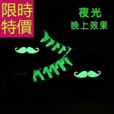 休閒帆布鞋平底-創意亮麗質感英倫女鞋子54y22[獨家進口][米蘭精品]