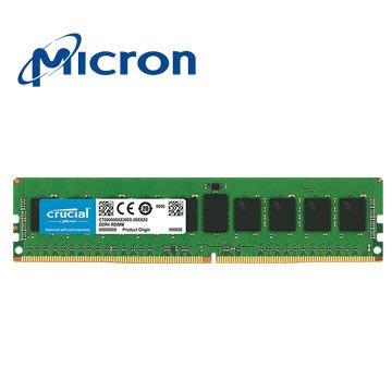 [電腦叢林資訊] - 全新 巨蟒 DRAM DDR4 2666MHz UDIMM 16GB 桌上型記憶體