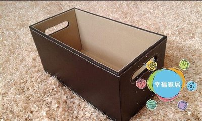 『舒適小屋』✿CD收納盒歐式收納盒工具...