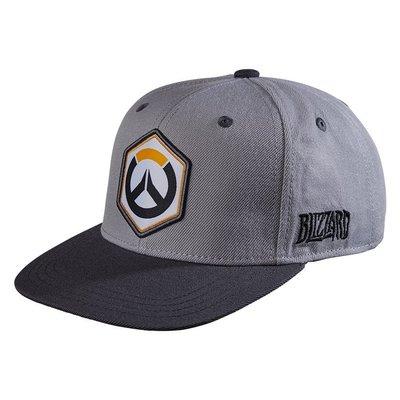 【丹】暴雪商城_Overwatch World Cup Hat 鬥陣特攻 世界冠軍 帽子