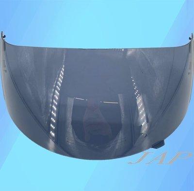 《JAP》M2R F2C OX2 XR3 F3 M3 深色專用原廠鏡片 耐刮 強化抗UV 全罩安全帽