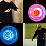 奇妙 溜溜球 美國品牌 YOYO Pulse LED 彩色 發光 多色燈光 入門 初學 基礎 新手 花式 蛋型 悠悠球