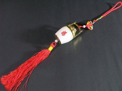 [銀九藝] 玉雕 阿富汗玉 招財進寶 項鍊 項墬 吊飾 配飾 腰飾 (1)