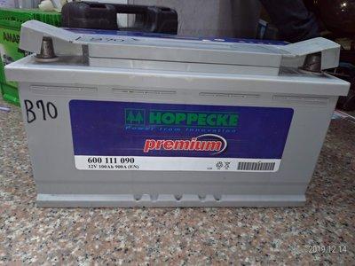 雙樹 100AH 汽車 電池 電瓶 60056 60044 MF 60038 60011 賓士 BMW