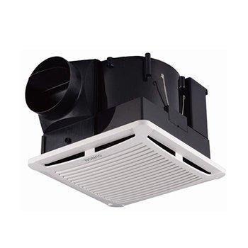 【泵浦五金】SUNON 建準 直流變頻換氣扇 抽風機 BVT21A004 換氣扇 浴室抽風機