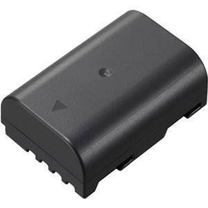 台中相機電池  DMC-DMC-GH3 GH5 DMW-BLF19E 高容量1900mAh 防爆電池 BLF19