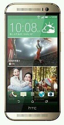HTC M8  lcd  原廠液晶螢幕  代客安裝 全台最低價^^