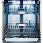 【路德廚衛】BOSCH博世家電-60cm獨立式洗碗機  SMS63T08TC