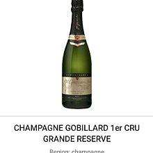 香檳(法國)