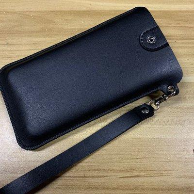 鋼化膜 手機殼 OPPO Find X2 Pro手機殼 A72 A92s K7 A8手機套 Ace2 保護直插套